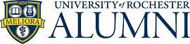 Rochester Alumni